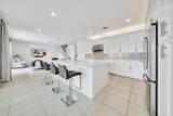 15378 Seaglass Terrace Lane - Photo 13
