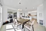 15378 Seaglass Terrace Lane - Photo 14
