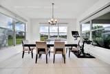 15378 Seaglass Terrace Lane - Photo 17