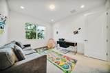 15378 Seaglass Terrace Lane - Photo 24