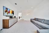 15378 Seaglass Terrace Lane - Photo 27
