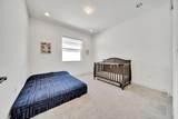 15378 Seaglass Terrace Lane - Photo 28
