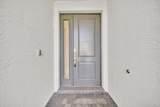 15378 Seaglass Terrace Lane - Photo 3