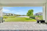 15378 Seaglass Terrace Lane - Photo 34