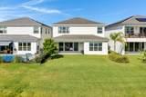 15378 Seaglass Terrace Lane - Photo 35