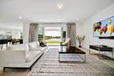 15378 Seaglass Terrace Lane - Photo 7