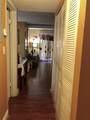 1065 Flagler Avenue - Photo 2