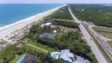 6750 Highway A1a - Photo 33