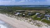 6750 Highway A1a - Photo 34