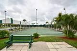 5750 Princess Palm Court - Photo 42