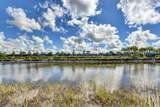 12790 Bonnington Range Drive - Photo 32
