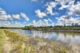 12790 Bonnington Range Drive - Photo 33