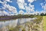 12790 Bonnington Range Drive - Photo 34