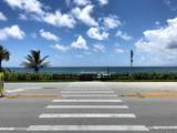 2871 Ocean Boulevard - Photo 18