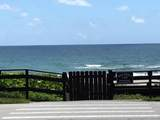 2871 Ocean Boulevard - Photo 19