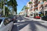 2871 Ocean Boulevard - Photo 27