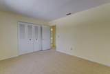10095 Seagrape Way - Photo 44