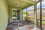 7806 Tanbier Drive - Photo 4