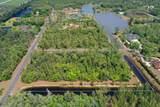 5872 Duckweed Road - Photo 7