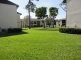 3588 La Aires Court - Photo 2