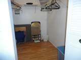 3588 La Aires Court - Photo 34