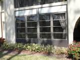 3588 La Aires Court - Photo 6