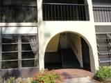 3588 La Aires Court - Photo 7