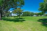 5715 Fairway Park Drive - Photo 24