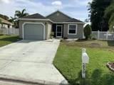 4650 Lakeside Circle - Photo 1