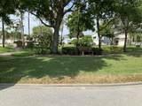 4650 Lakeside Circle - Photo 10