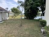 4650 Lakeside Circle - Photo 16