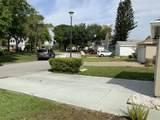 4650 Lakeside Circle - Photo 8