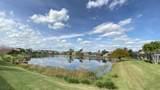 676 Lake Charles Circle - Photo 45