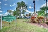 5850 Sugar Palm Court - Photo 19