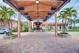 5850 Sugar Palm Court - Photo 30