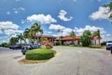 5850 Sugar Palm Court - Photo 31
