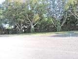 5730 Pine Wood Drive - Photo 45