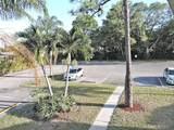 5730 Pine Wood Drive - Photo 49
