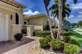 8272 Pine Cay - Photo 4