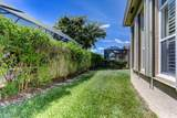 8272 Pine Cay - Photo 49