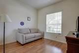 5390 Landon Circle - Photo 25