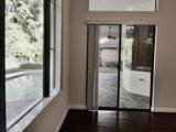 10444 Trianon Place - Photo 28