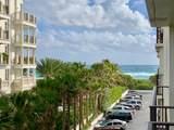 145 Ocean Avenue - Photo 52