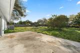 3514 Roselawn Boulevard - Photo 19