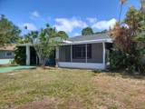 5612 Palm Drive - Photo 2