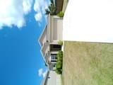 5450 Dunn Road - Photo 1