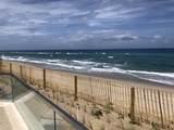 5550 Ocean Drive - Photo 36