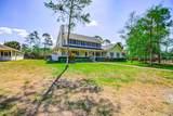 2858 Palm Deer Drive - Photo 16