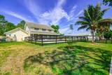 2858 Palm Deer Drive - Photo 54