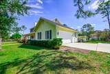 2858 Palm Deer Drive - Photo 55
